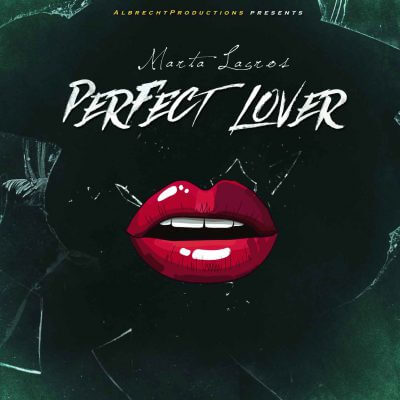 Perfect Lover Cover