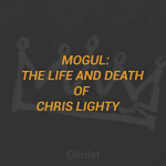 Mogul Life Death Chris Lighty